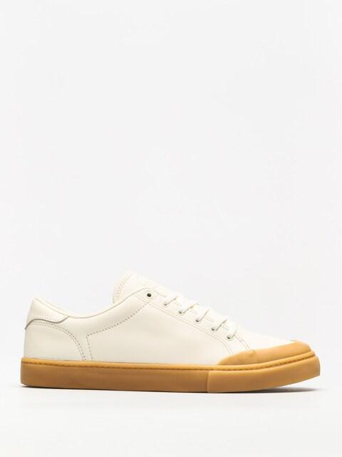 Element Schuhe Mattis (cream)