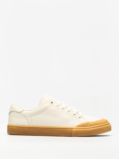 Element Shoes Mattis (cream)