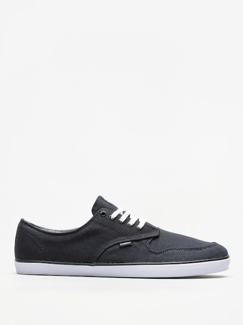 Element Shoes Topaz (navy)