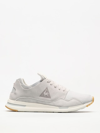 Le Coq Sportif Shoes Lcs R Pure Summer Craft (galet)