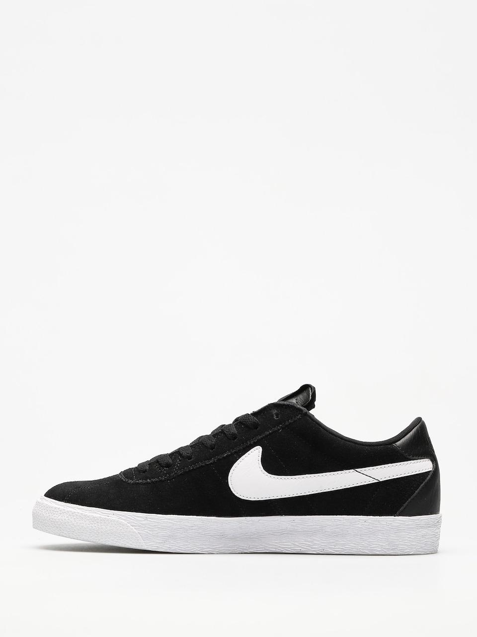 Nike SB Shoes Sb Zoom Bruin Premium Se