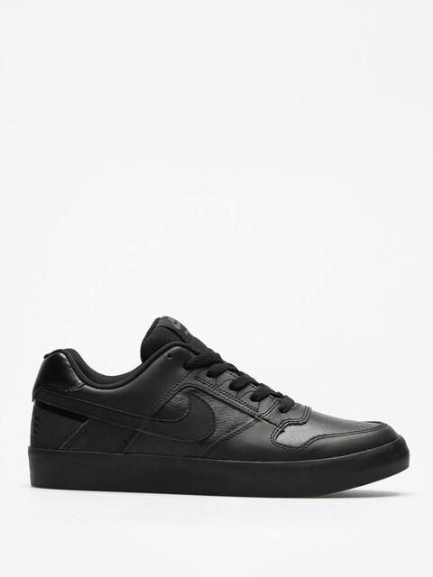Nike SB Schuhe Sb Delta Force Vulc (black/black anthracite)