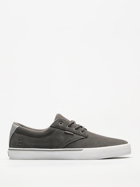 Etnies Shoes Jameson Vulc