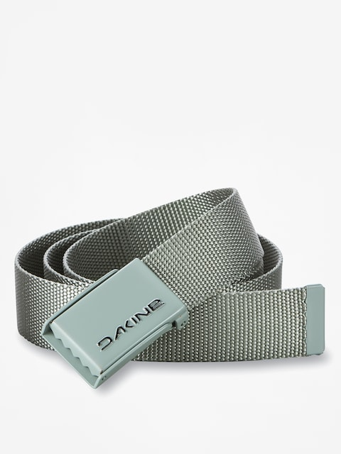 Dakine Belt Rail (coastal green)