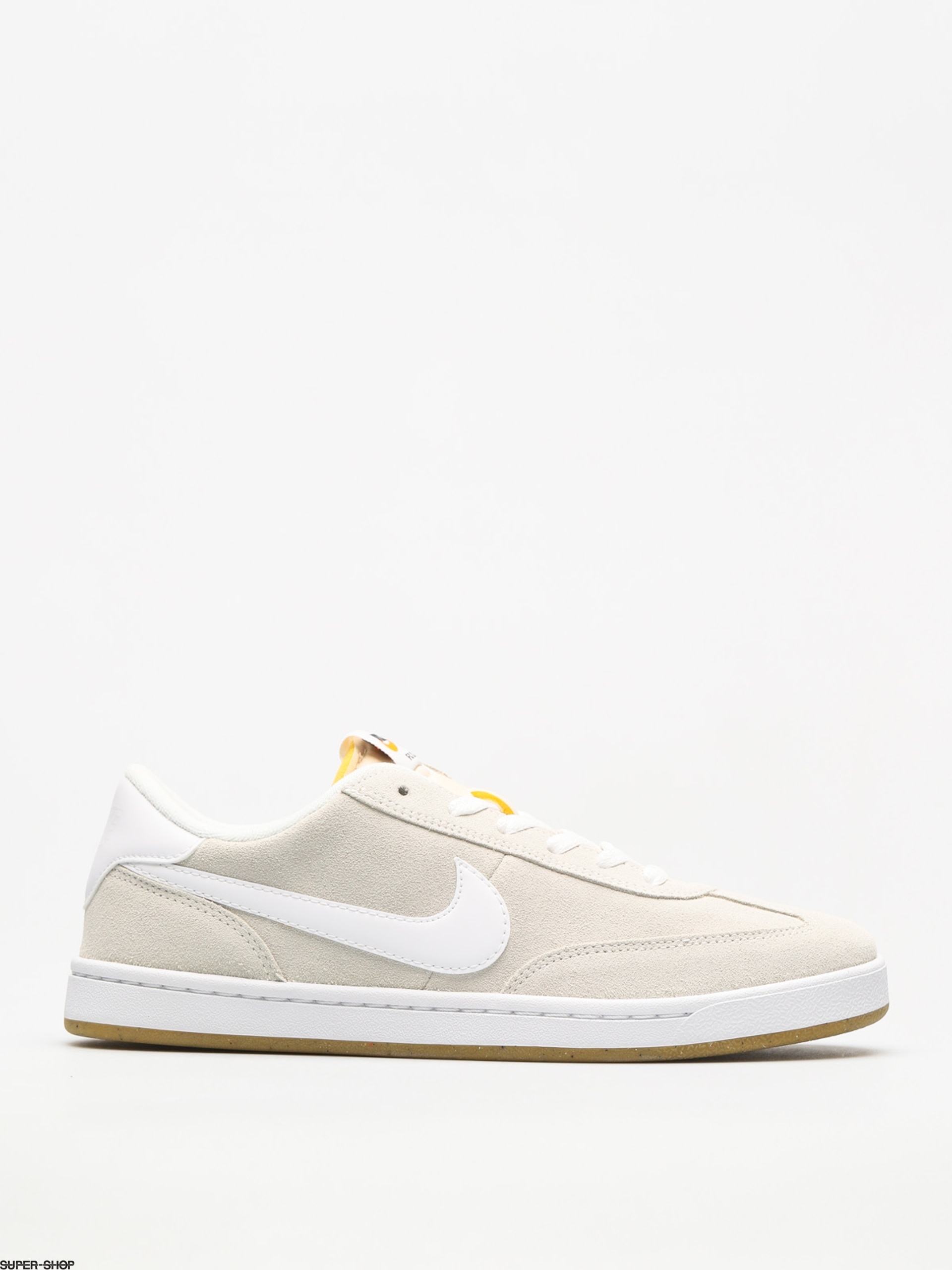 low priced 739be f073e Nike SB Shoes Sb Fc Classic (summit white summit white white)