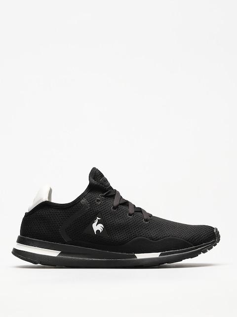 Le Coq Sportif Shoes Solas Sport