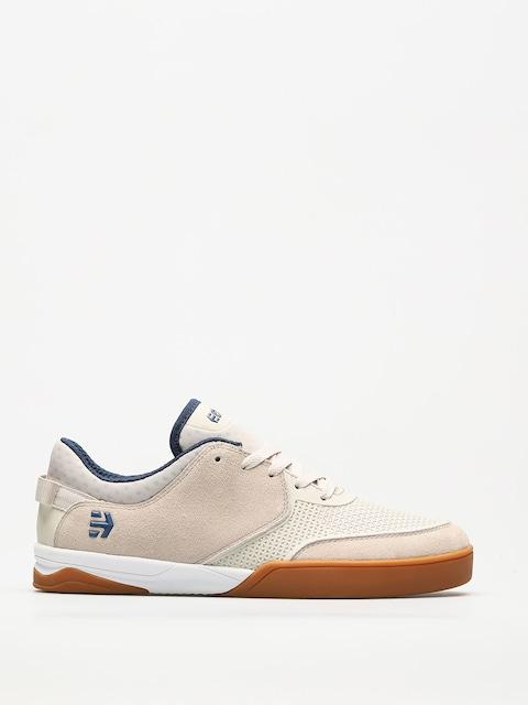Etnies Schuhe Helix