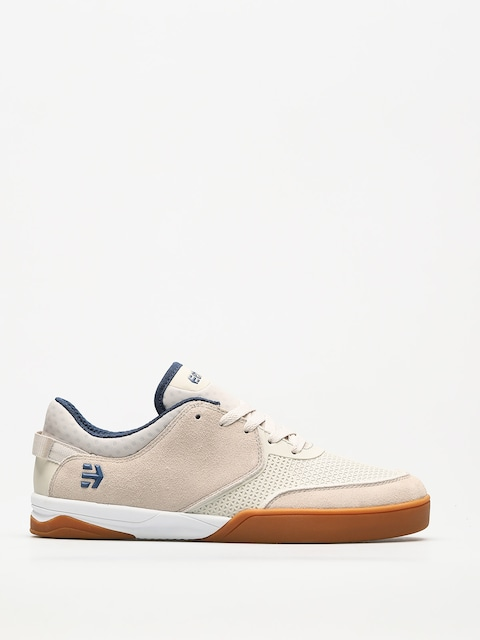 Etnies Shoes Helix