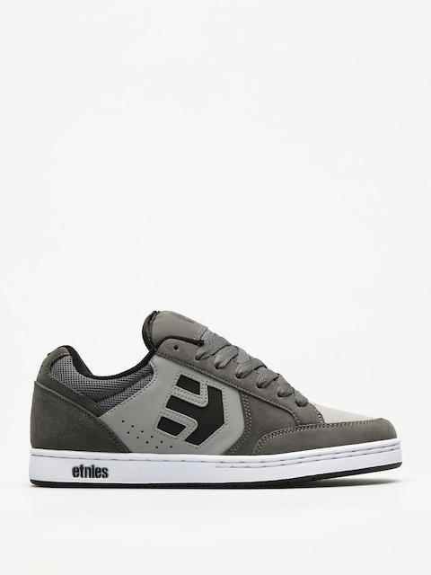 Etnies Shoes Swivel