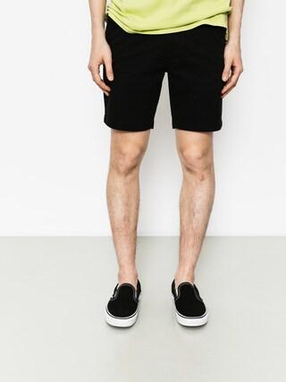 Volcom Shorts Frickin Slim St 18 (blk)