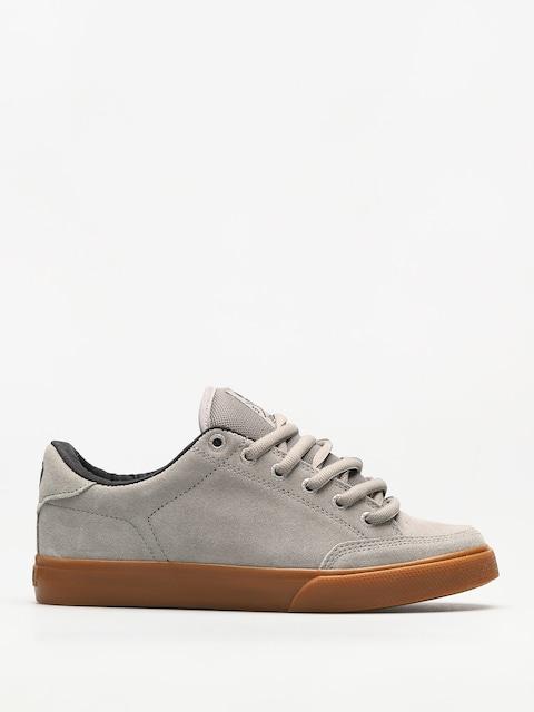Circa Schuhe Lopez 50 (flint gray/black)
