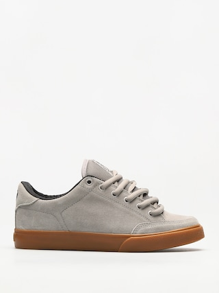 Circa Shoes Lopez 50 (flint gray/black)