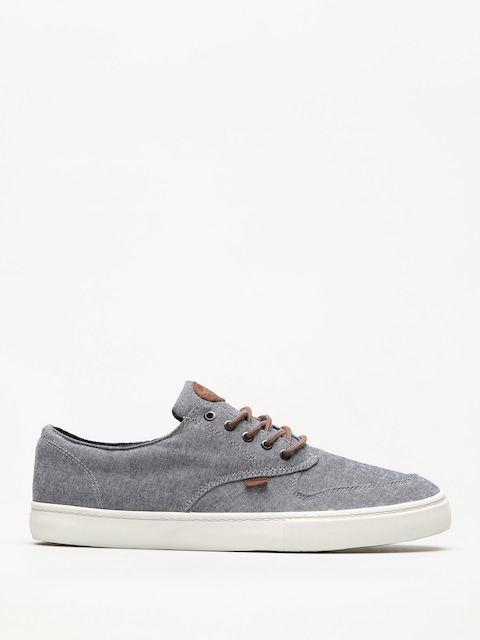 Element Schuhe Topaz C3 (navy chambray)