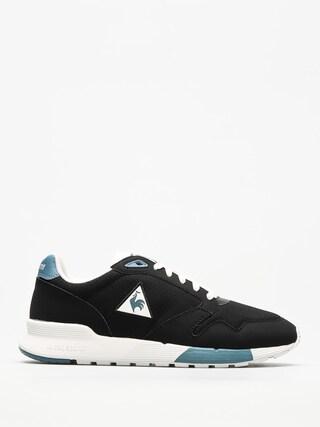 Le Coq Sportif Shoes Omega X Sport (black)