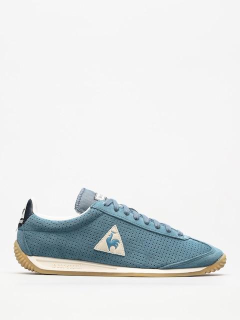 Le Coq Sportif Shoes Quartz Premium