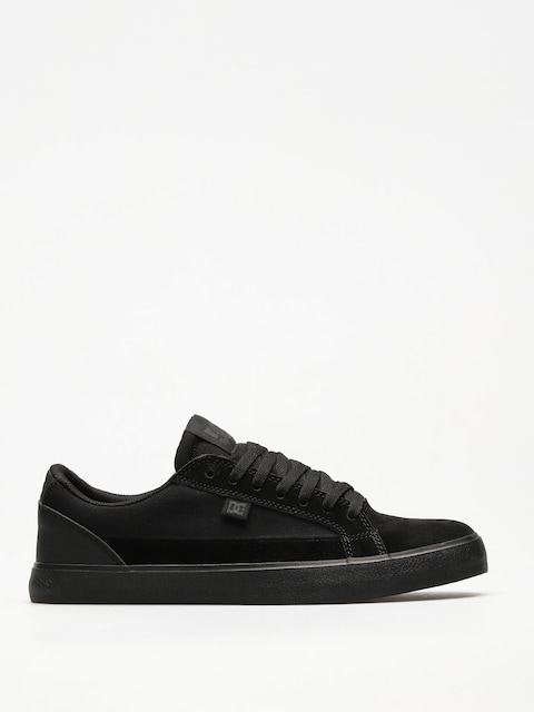 DC Shoes Lynnfield S (black/black/black)