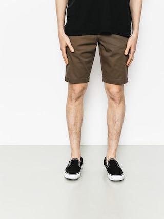 Volcom Frckn Mdn Strch Shorts (msh)
