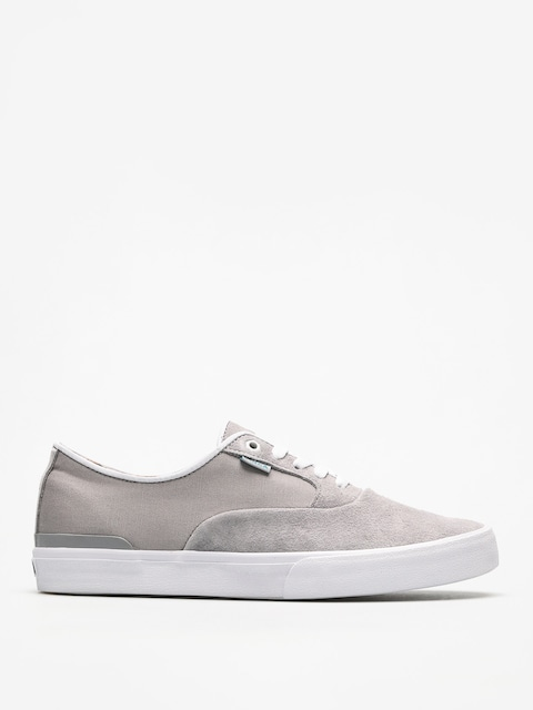 Circa Shoes Kingsley (flint gray/celestial)
