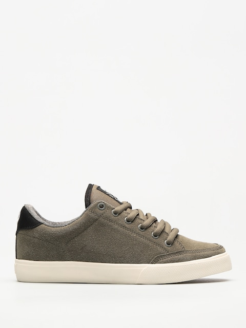 Circa Shoes Lopez 50 (dusty olive/off white)