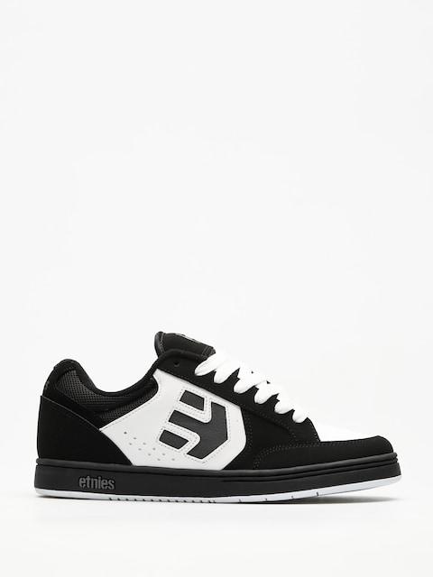Etnies Schuhe Swivel