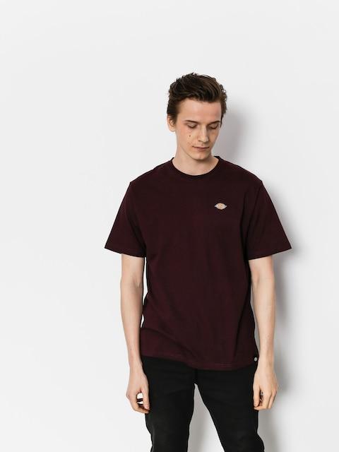 Dickies T-shirt Stockdale