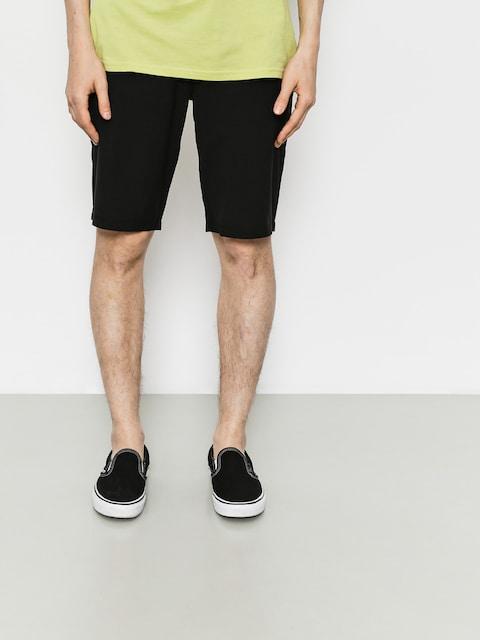 Volcom Shorts Frickin Snt Static 2 (bko)