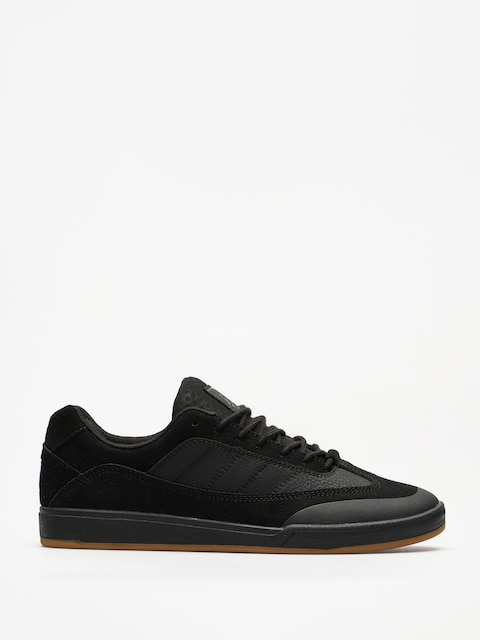 Es Schuhe Slb 97 (black/black/gum)
