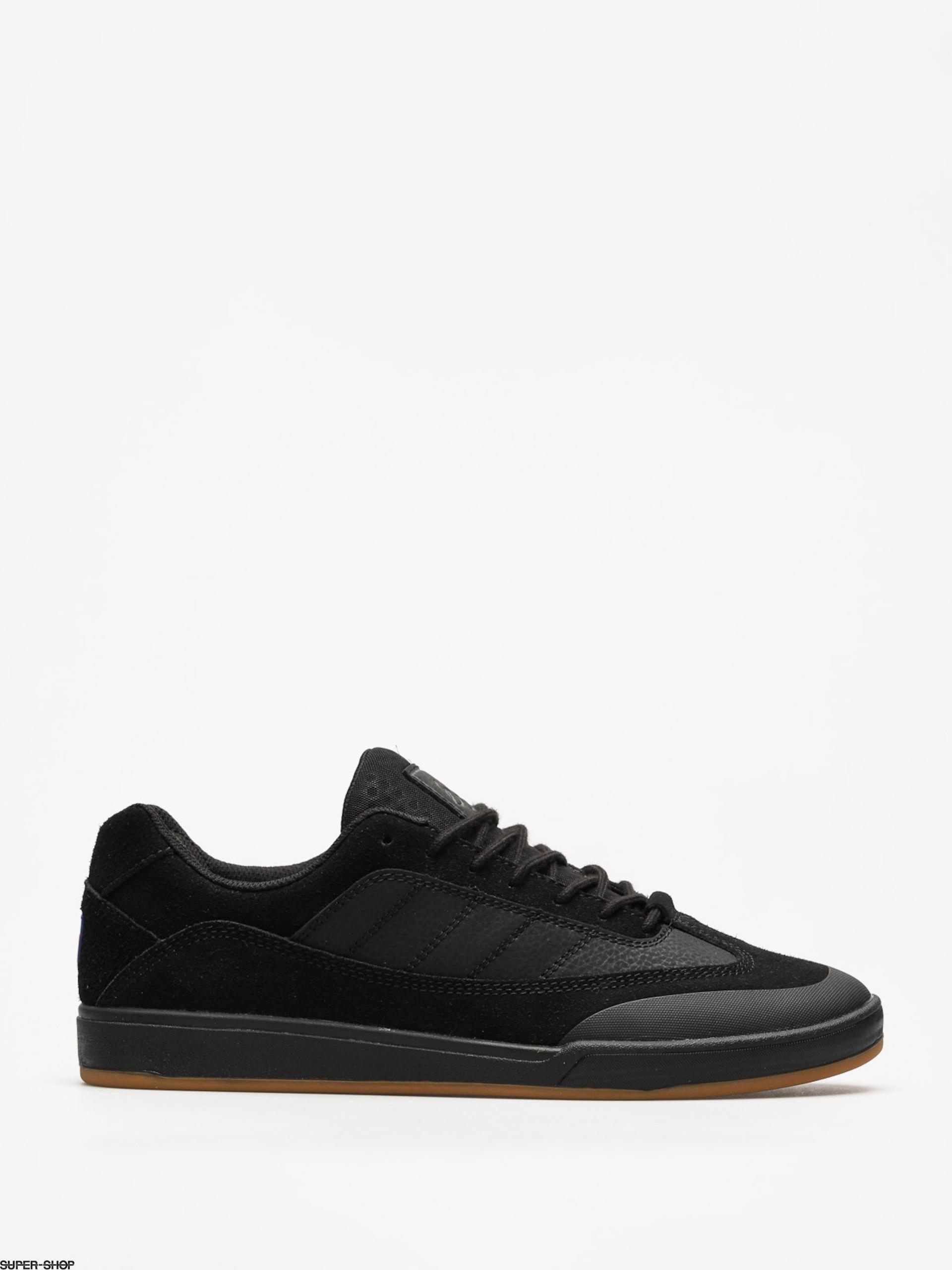 finest selection 265cb 130f3 Es Schuhe Slb 97 (black/black/gum)