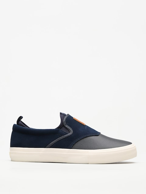 Diamond Supply Co. Shoes Boo J Xl (navy)
