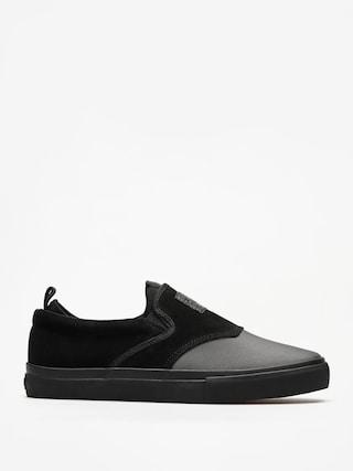 Diamond Supply Co. Shoes Boo J Xl (black)