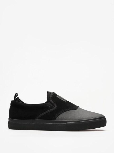 Diamond Supply Co. Shoes Boo J Xl
