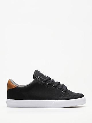 Circa Shoes Lopez 50 (blue nights/white)