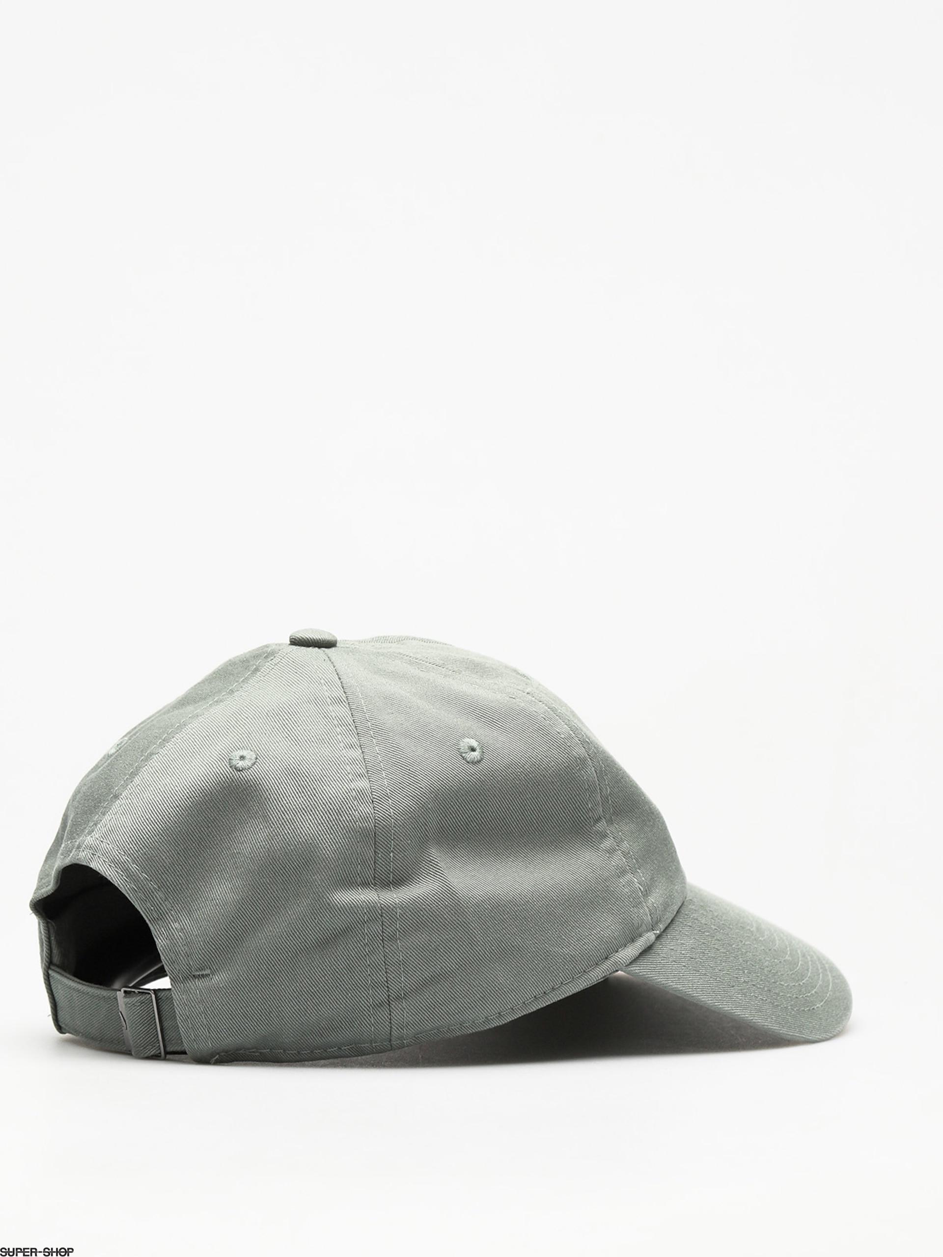 23db81f5560 Nike SB Cap Sb Vintage H86 ZD (clay green deep jungle)
