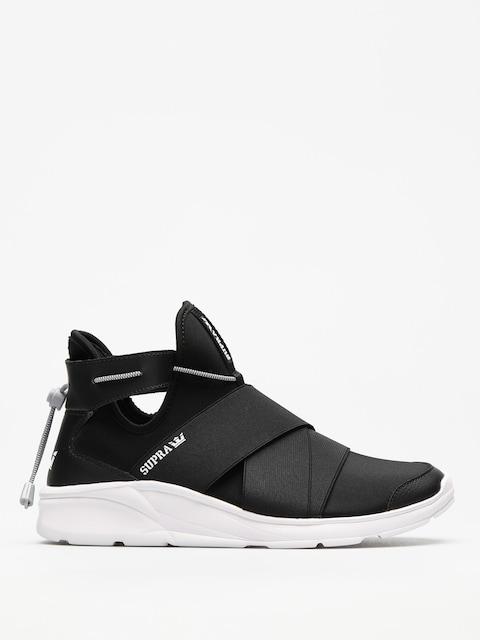 Supra Shoes Anevay Wmn (black white)