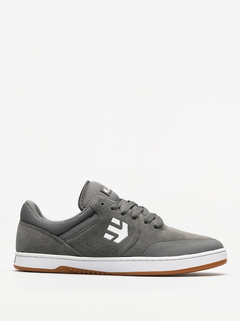 Etnies Schuhe Marana (graphite)