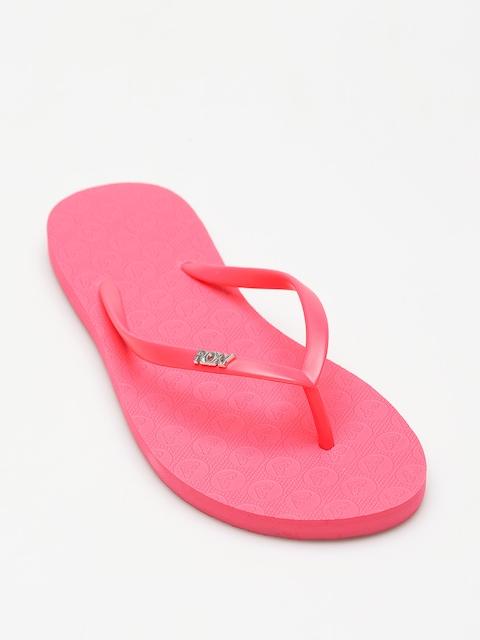 Roxy Flip-flops Viva IV Wmn (berry)
