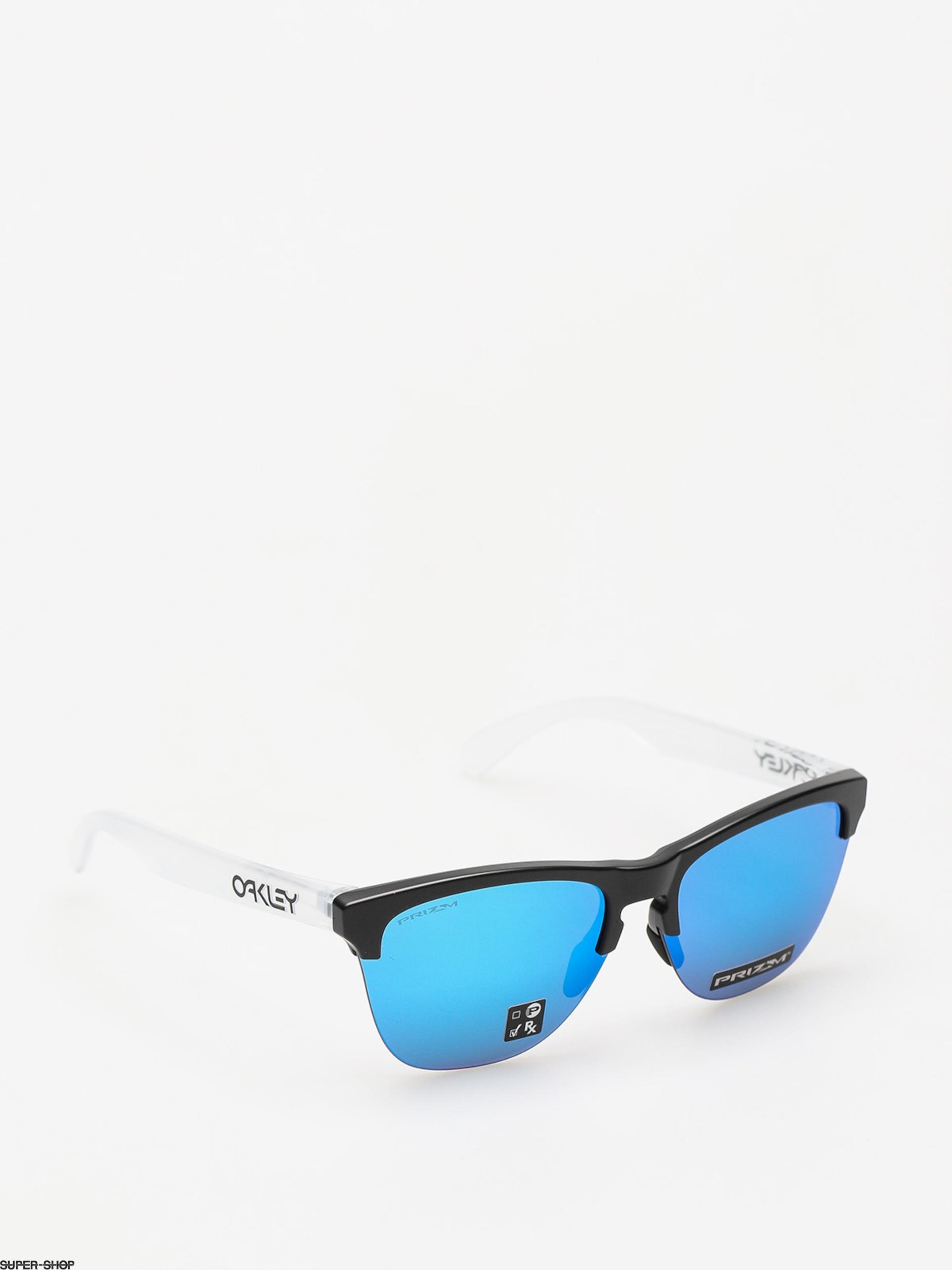978d6b008ff 931768-w1920-oakley-sunglasses-frogskins-lite-matte-black-matte-clear-prizm- sapphire-iridium.jpg