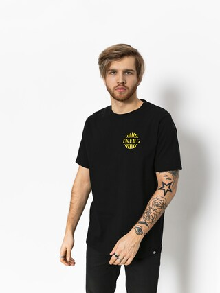 Dickies T-Shirt Austwell (black)