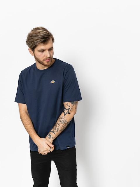 Dickies T-shirt Stockdale (navy blue)