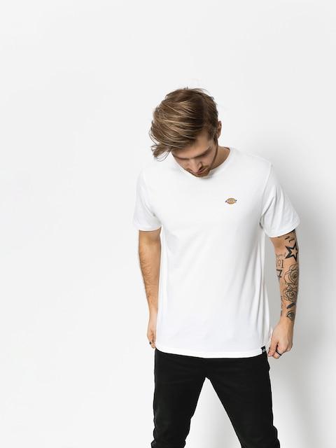 Dickies T-shirt Stockdale (white)