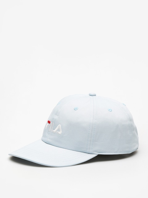 Fila Cap Dad Linear Strap Back ZD (angel falls)