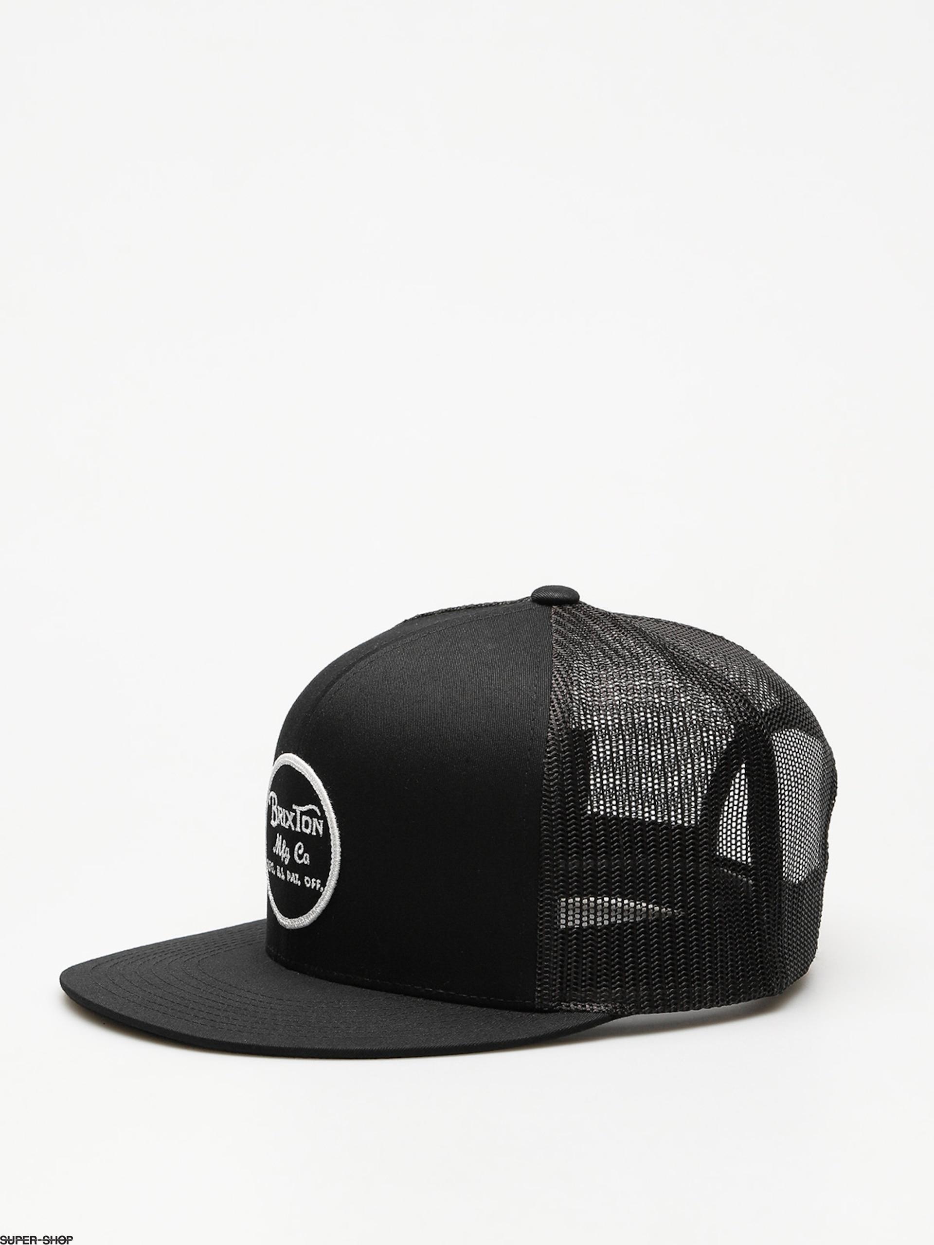 c3a8a064889 932212-w1920-brixton-cap-wheeler-mesh-zd-black-black.jpg