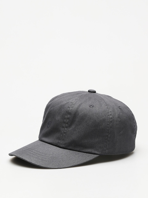 Brixton Cap B Shield ZD (washed navy)