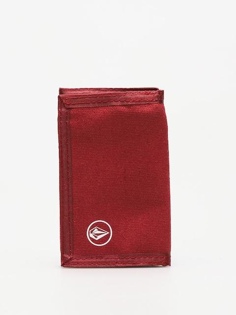 Volcom Wallet Full Stone Cloth (cms)