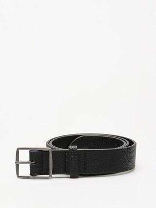 Emerica Belt Loaded (black)