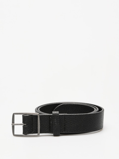 Emerica Belt Loaded (black)