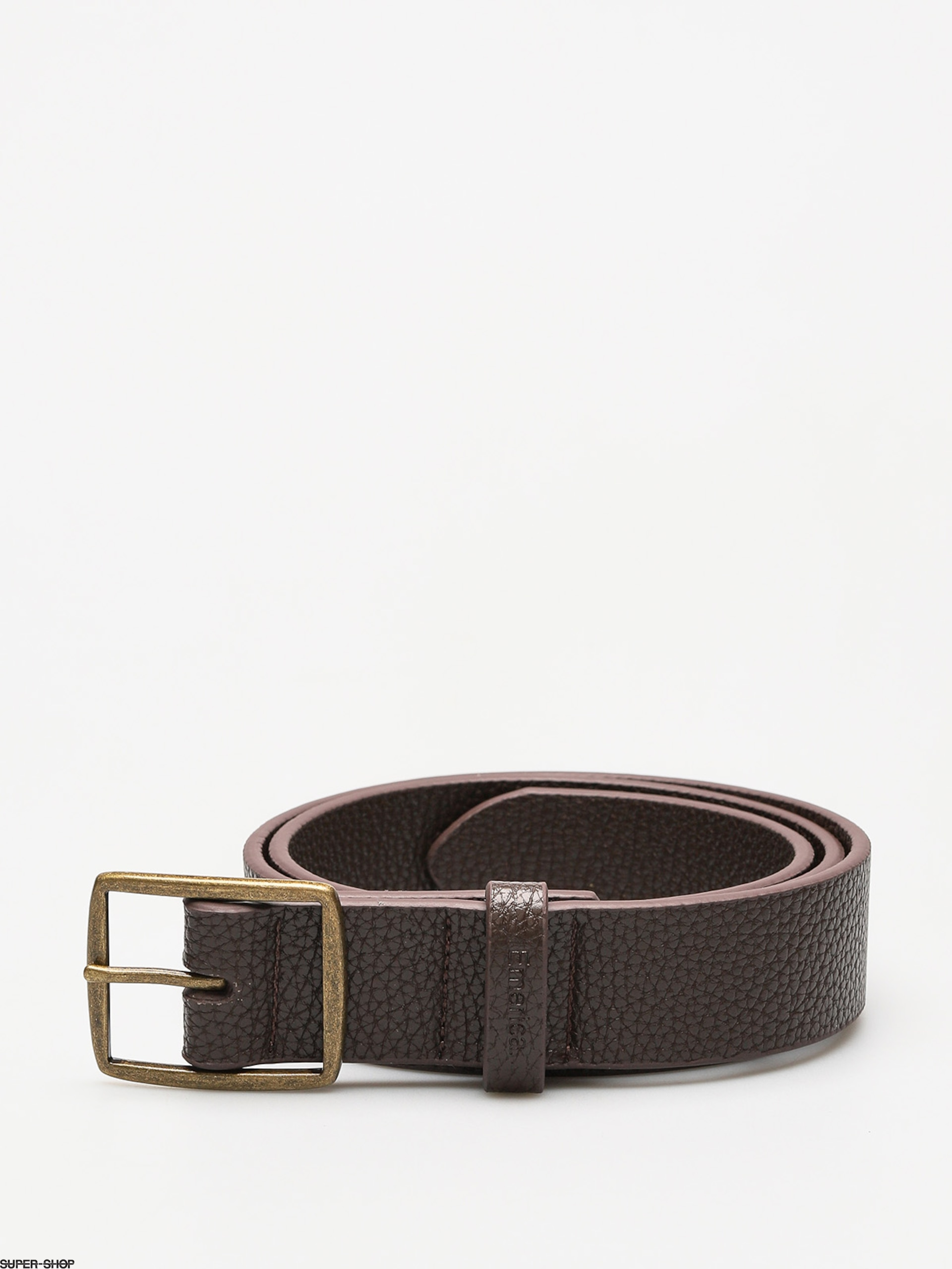 Emerica Belt Loaded (brown)