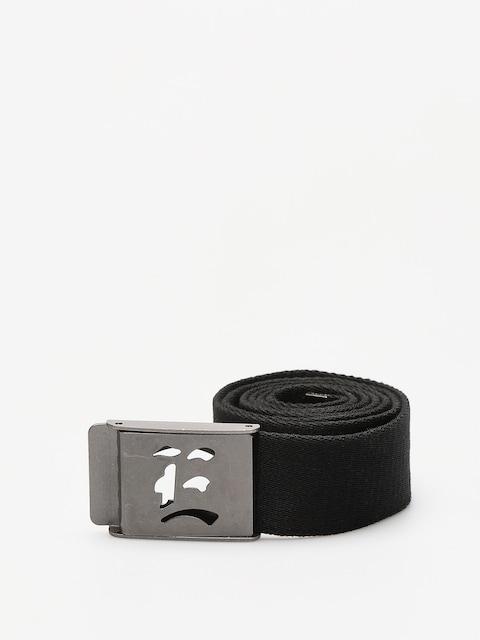 Emerica Gürtel Old E (black)