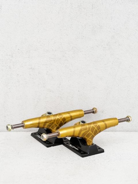 Thunder Achsen 24K Sonora (gold/black)