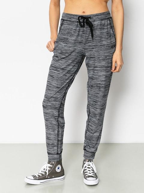 Vans Pants Crossings Wmn (black)